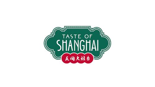 Taste Shanghai