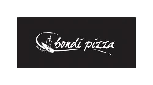 Bondi Pizza