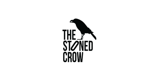 Stoned Crow