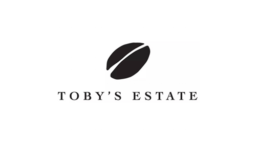 Tobys Estate